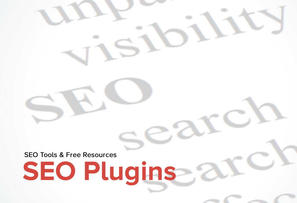 10+ Best WordPress SEO Plugins