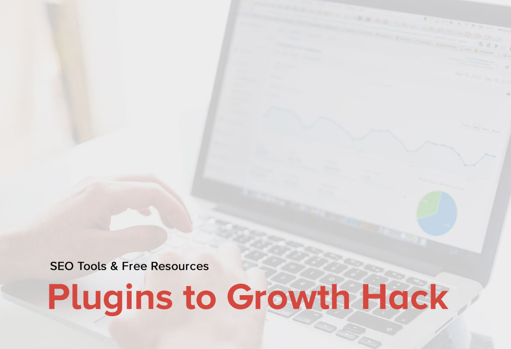 List of Best WordPress Plugins for Growth Hackers